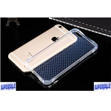 fbbc72c2dbb Bumper Air Cushion Casing Case Cover iPhone Samsung Xiaomi Oppo Huawei