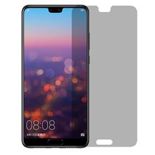 Huawei Y5-2 Y6-2 9H Privacy Anti Peep Tempered Glass
