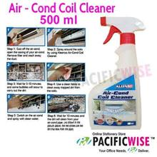 Kleenso Air Cond Coil Cleaner