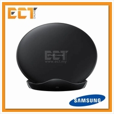 Samsung Fast Charge Type-C Wireless Charger Stand - Black EP-N5100BBCN