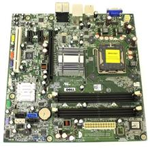 Dell Inspiron 518 MT Intel 775 Motherboard Replacement K068D 0K068D