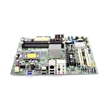 Dell Inspiron 530 530s Intel 775 Motherboard Replacement FM586 0FM586