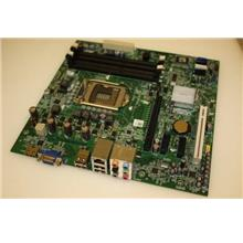 Dell Inspiron 580 580s Intel 1156 Motherboard Replacement C2KJT 0C2KJT