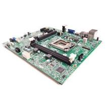 Dell Optiplex 3020 MT Intel 1150 Motherboard Replacement 490P1 0490P1
