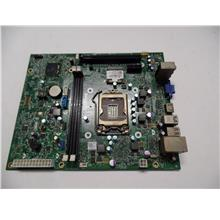 Dell Vostro 270 270s MT Intel 1155 Motherboard replacement XFWHV