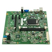 Dell Inspiron 3847 MT Intel 1150 Motherboard replacement GGDJT 0GGDJT