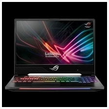 [23-Mar] Asus ROG Strix Hero II Edition GL504G-VES044T Gaming Notebook