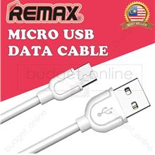 Remax RC-031 Data USB Cable/Micro USB Cable/Fast Charging Data Cable