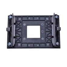 PC Cooler For AMD AM4 Fan Plastic Bracket Socket B350