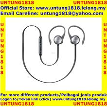 100% Samsung.Level Active BLUETOOTH STEREO HEADSET
