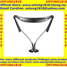 100% Samsung.Level U Pro ANC BLUETOOTH STEREO HEADSET