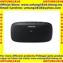 100% Samsung.Level Box Slim BLUETOOTH SPEAKER