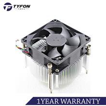 Dell Optiplex 390 790 990 3010 7010 9010 SFF CPU Cooler Fan