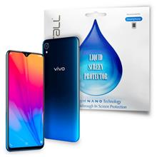 Vivo Y91C - Kristall® Nano Liquid Coating Screen Protector)