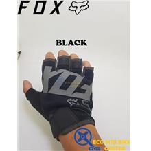 FOX Ranger Glove (Half Finger)