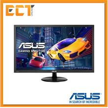 "Asus VP278H 27"" FHD (1920 x 1080) 1MS LED Gaming Monitor"