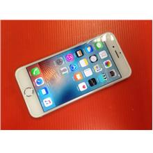 IPHONE 6S 16GB USED RM750 GOOD CONDITION