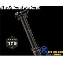 RACEFACE Dropper Post / Seatpost Turbine R