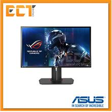 "Asus ROG Swift PG248Q 24"" FHD (1920 x 1080) 1MS LED Gaming Monitor"