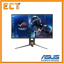 "Asus ROG Swift PG258Q 24.5"" FHD (1920 x 1080) 1MS LED eSports Monitor"
