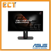 "Asus ROG Swift PG278QR 27"" 2K WQHD (2560 x 1440) 1MS LED Monitor"