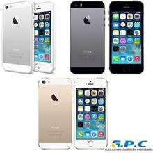 Imported Original Apple Iphone 5s 32gb New Sealed Box Free Gift