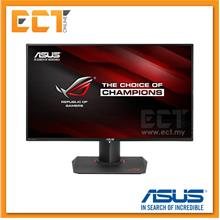 "Asus ROG Swift PG279Q 27"" 2K WQHD (2560 x 1440) 4MS IPS"