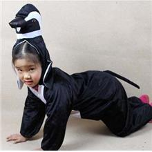 Promotion - Penguin Cosplay Kids Animal Outfit Costume Size L