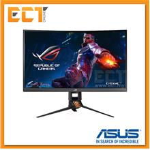 "Asus ROG Swift PG27UQ 27"" 4K UHD (3840 x 2160) 4MS IPS"