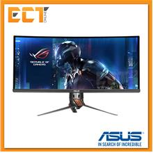 "Asus ROG Swift PG348Q 34"" QHD (3440 x 1440) 5MS IPS"