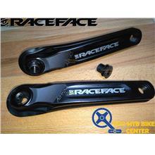RACEFACE Crankarms Aeffect E-Bike Crank