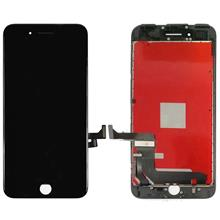 IPHONE 7 LCD SCREEN RM180 WITH INSTALLATION