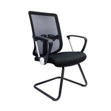 Visitor Mesh Home & Office Chair (Netting Chair) NT-30V Visitor