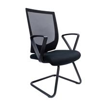 Visitor Mesh Home & Office Chair (Netting Chair) - NT-31V Visitor