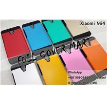 buy popular 90347 4c532 Xiaomi Mi3 Mi4 Redmi Note Redmi 1S S (end 5/26/2023 6:14 PM)