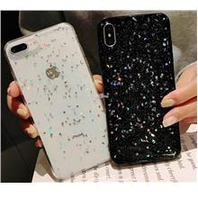 huge discount ddd72 e6b28 OPPO A3S A3 A83 A7 A7X A39 A57 A79 R17 R17pro F5 Youth F1S case cover