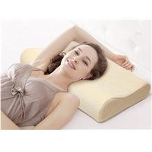 Fuanna Memory Foam Pillow
