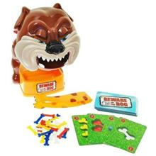 Bad Dog Board Games