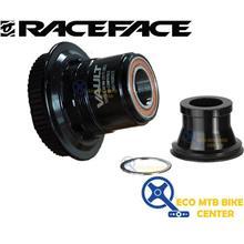 RACEFACE Cass Body Vault Sram XD 60T