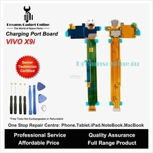 Replacement Charging Port Board with Mic for Vivo X9i (full IC)