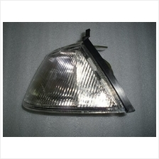PROTON ISWARA REPLACEMENT PARTS PARKING LAMP RH OR LH