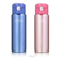 Thermocafe 0.45L Vacuum Insulated Tumbler - TCPL-450T