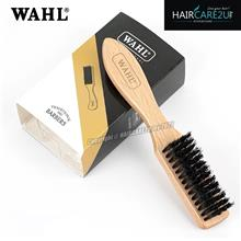 Wahl 1919 Traditional Barber Fade Brush (Limited Edition)