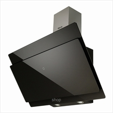 Milux Cooker Chimney Hood - MHC-G7600