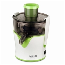 Milux Compact Juice Extractor - MJ-216