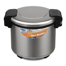 Milux Rice Warmer - MRW-190