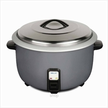 Milux Rice Cooker - MRC-585