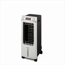 Milux Evaporative Air Cooler - MAC-7104)