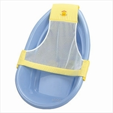 PiyoPiyo Bathing Support Net - 880066