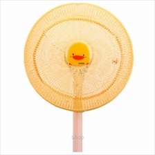 PiyoPiyo Fan Safety Protection Net - 880135